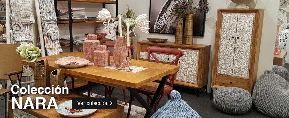 Tienda de muebles y decoraci n online for Muebles y decoracion online