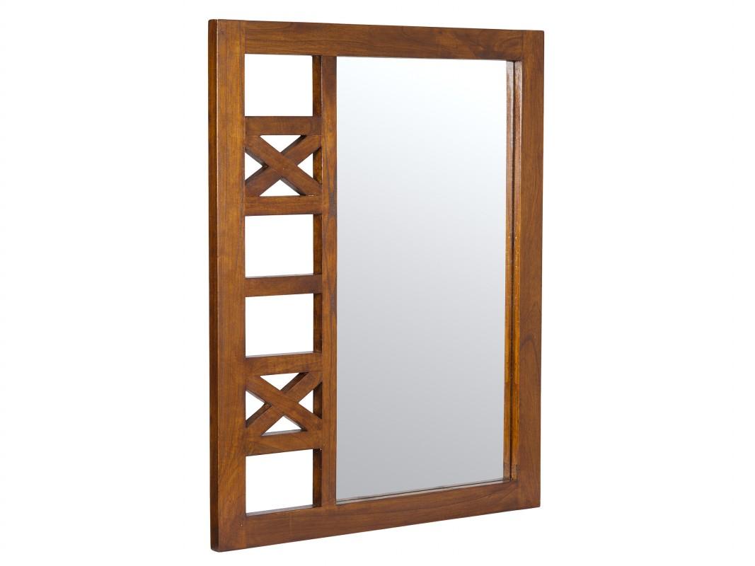 espejos para recibidor