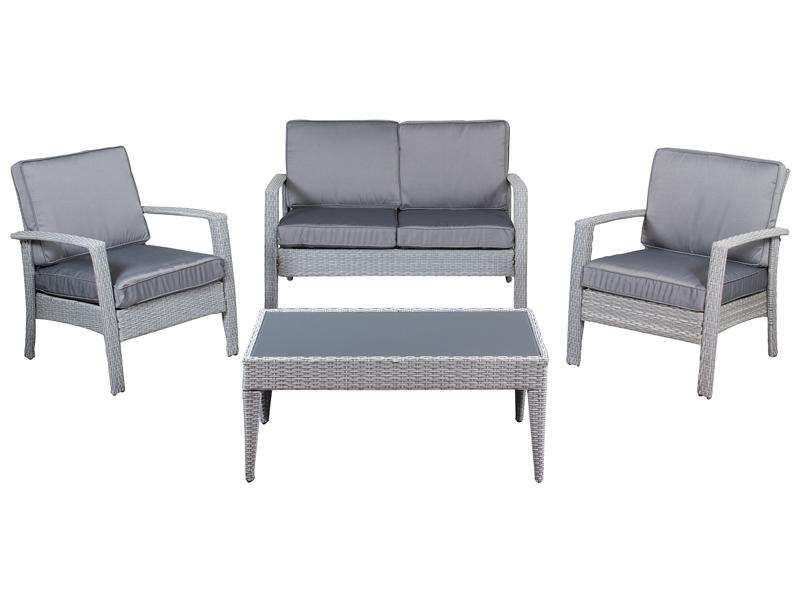 Muebles fibra sintetica dise os arquitect nicos - Muebles fibra sintetica ...