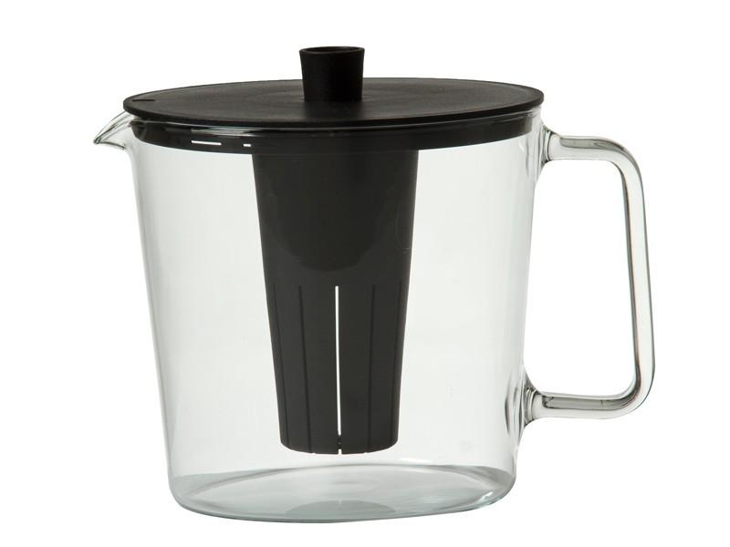 Set jarra y vasos de t art culos de menaje a bajo coste for Articulos de menaje