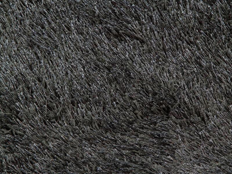 Alfombra de poli ster para sal n venta de alfombras online - Alfombras de poliester ...