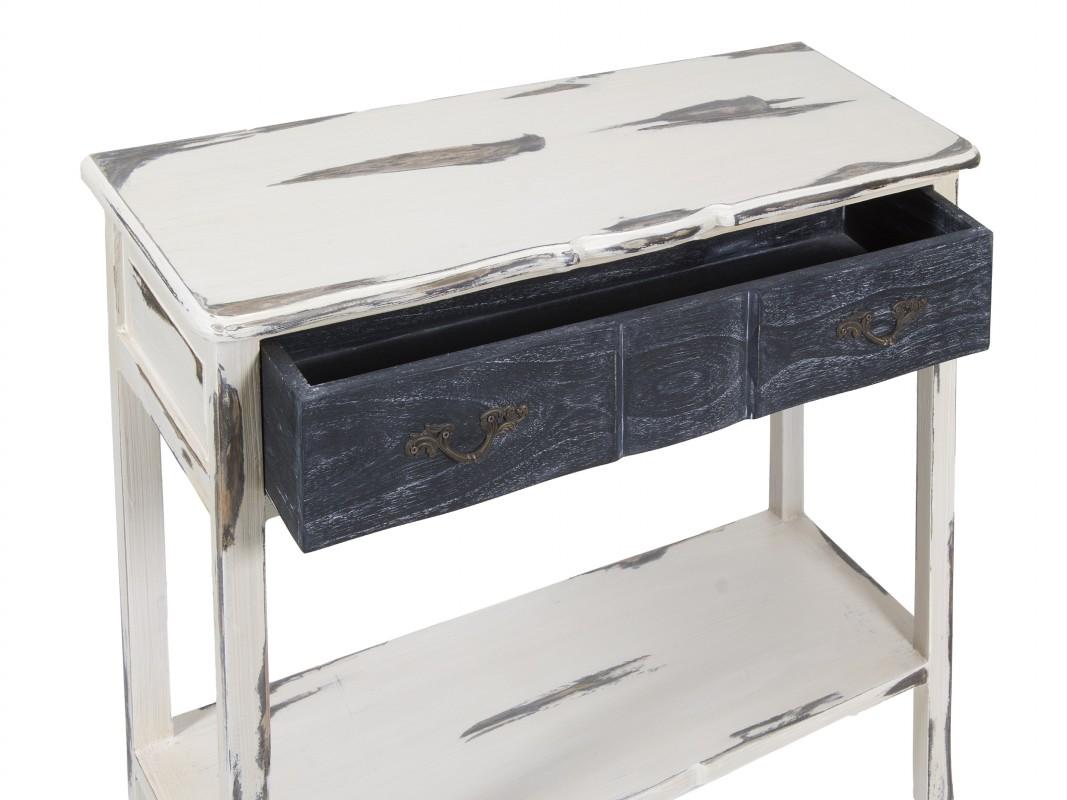 Muebles madera decapada 20170824020423 for Muebles con cajones de madera