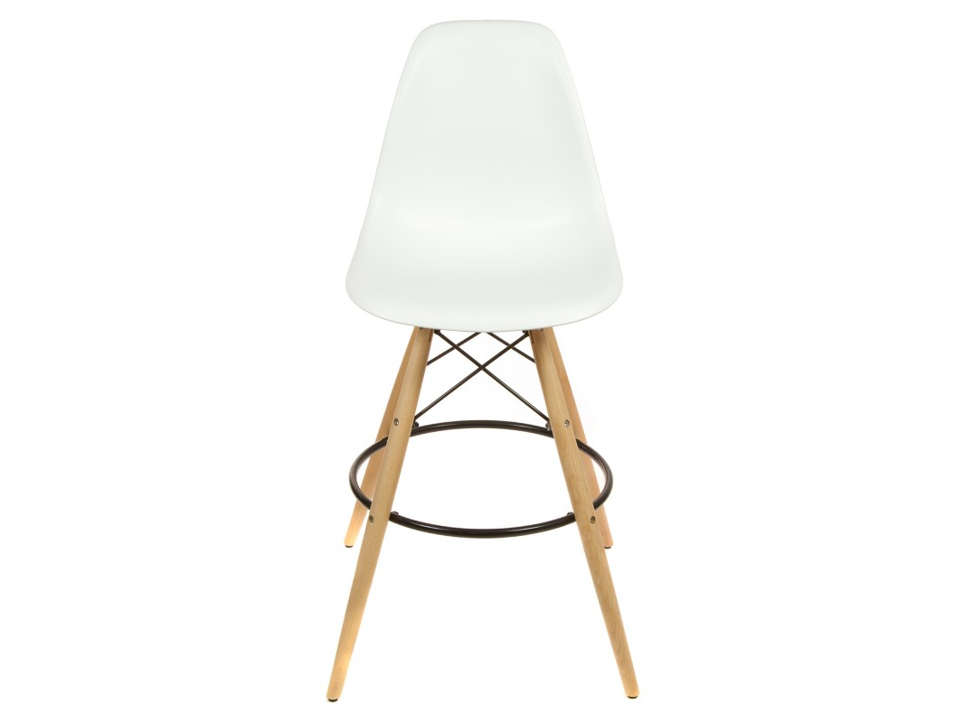 Taburete eames para desayunador venta de muebles online - Taburetes online ...