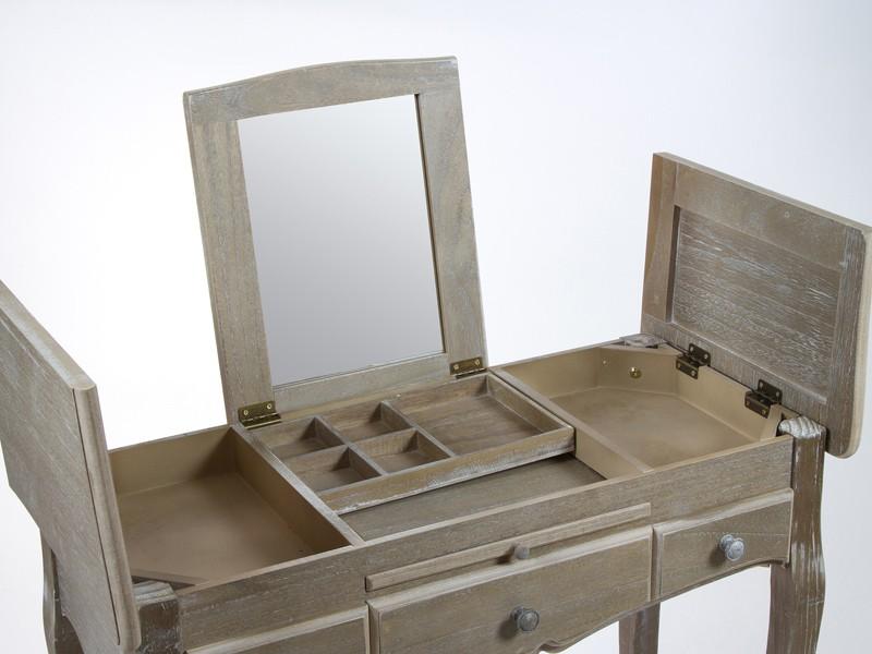 Decoracin y muebles de estilo vintage - SKLUM