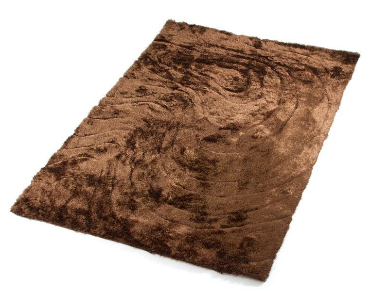 Alfombra rectangular 2x3 3d de poli ster alfombras online - Alfombra 200x300 ...