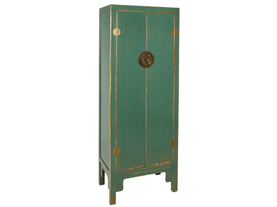 Muebles Vintage - Madera Desgastada - Mobiliario de estilo vintage