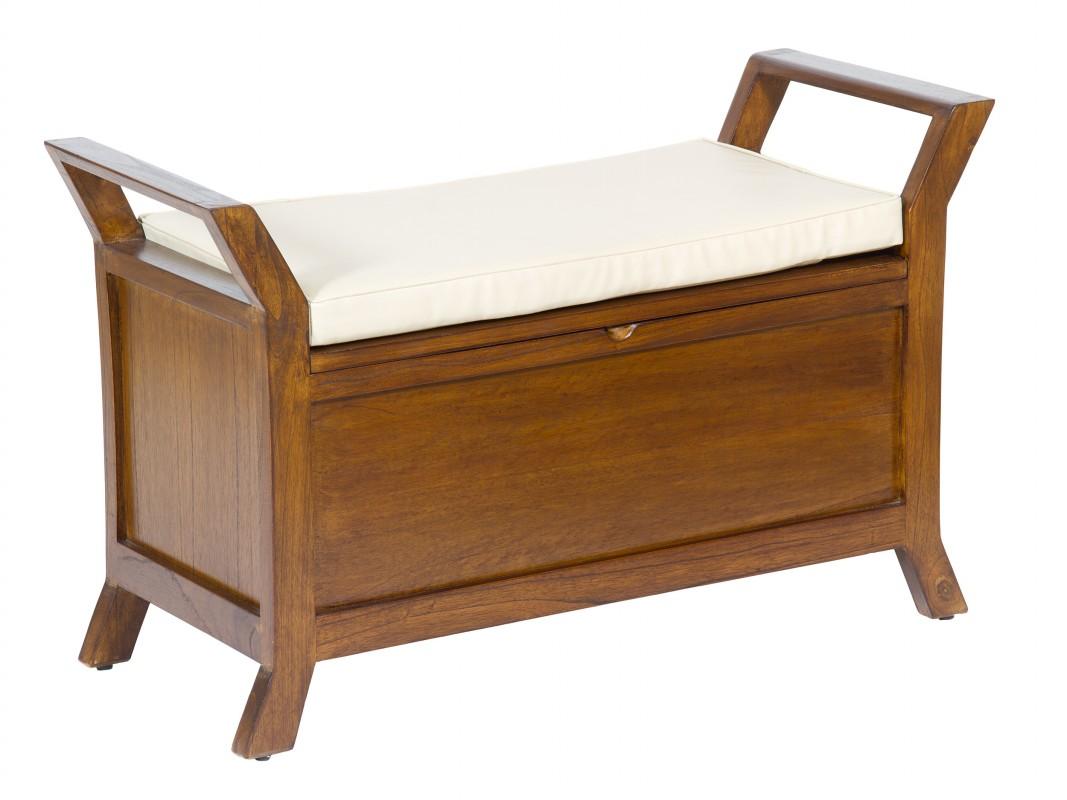 Comprar Muebles Dormitorio - Tienda mobiliario habitación