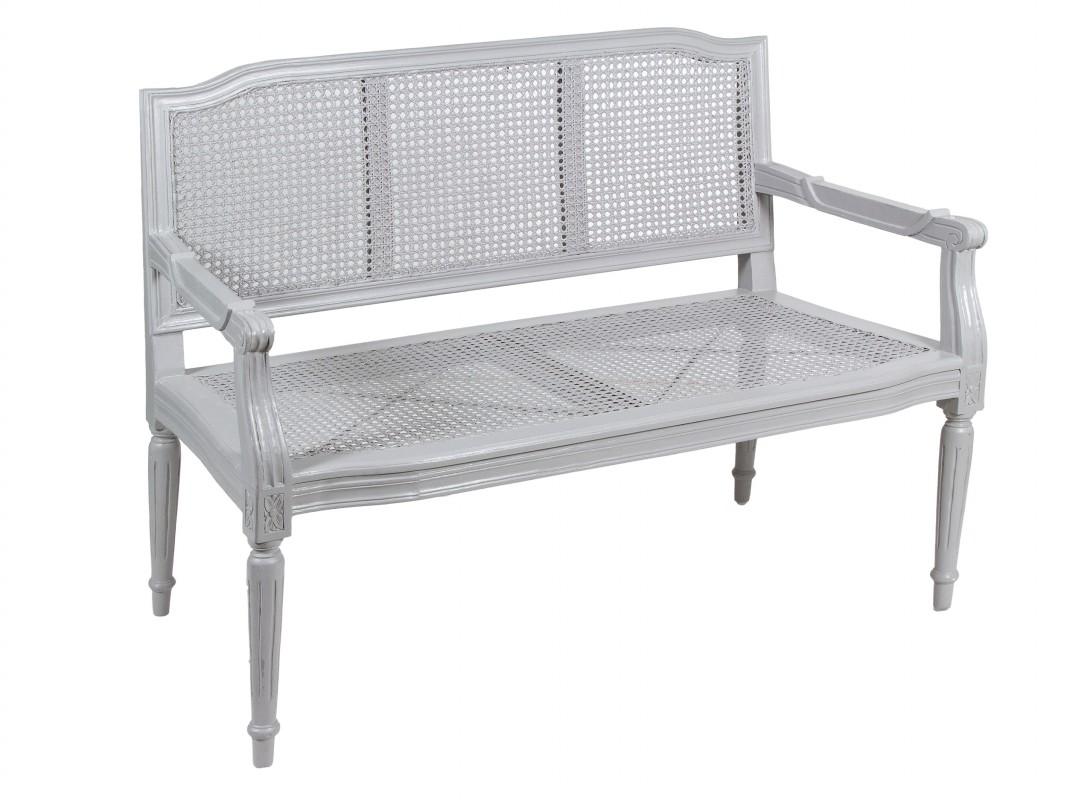 Comprar Muebles Recibidor y Pasillo - Tienda online ohcielos.com