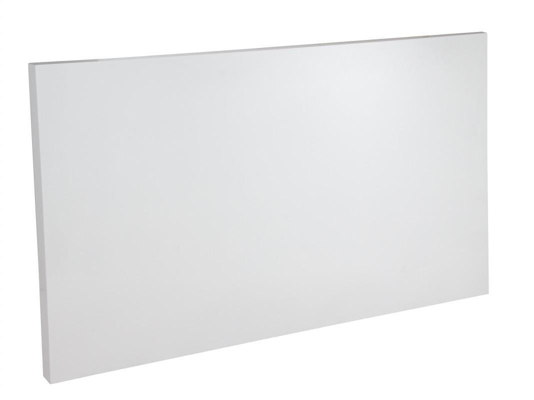 Lacar en blanco mediante lacado en blanco de alta calidad - Lacar puerta en blanco ...