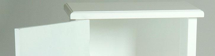 Armarios ba o comprar armario para cuarto de ba o y lavabo - Armarios pared bano ...