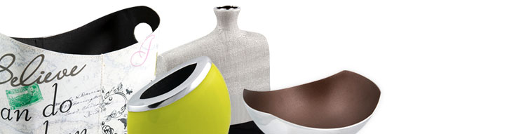 Comprar figuras decorativas tienda figuras para decorar la casa - Figuras decorativas modernas ...
