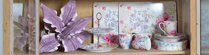 Menaje del hogar tienda online menaje utensilios para casa for Menaje hogar online