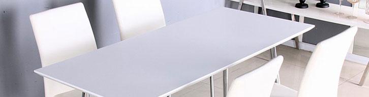 Comprar Mesa Comedor - Venta mesas de comedor tienda online