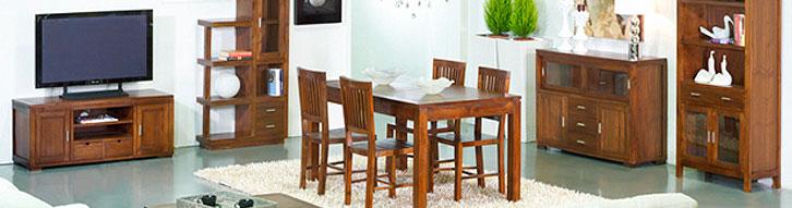 Muebles Auxiliares - Mobiliario auxiliar - Tienda online ohcielos.com