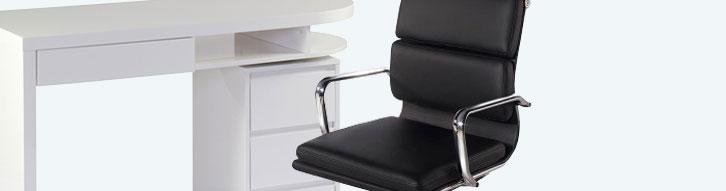 Muebles oficina casa mobiliario despacho casa for Oferta muebles oficina