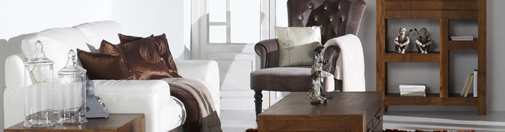 Comprar Muebles Salón - Mobiliario salones tienda online ohcielos.com