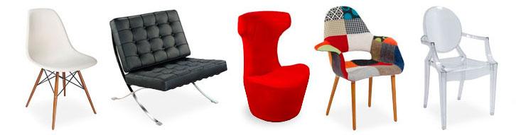 Comprar sillas dormitorio venta silla escritorio habitaci n for Sillas para habitaciones