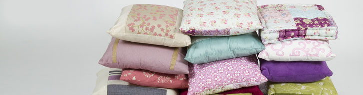 Comprar cojines decorativos   Cojines originales   Tienda online