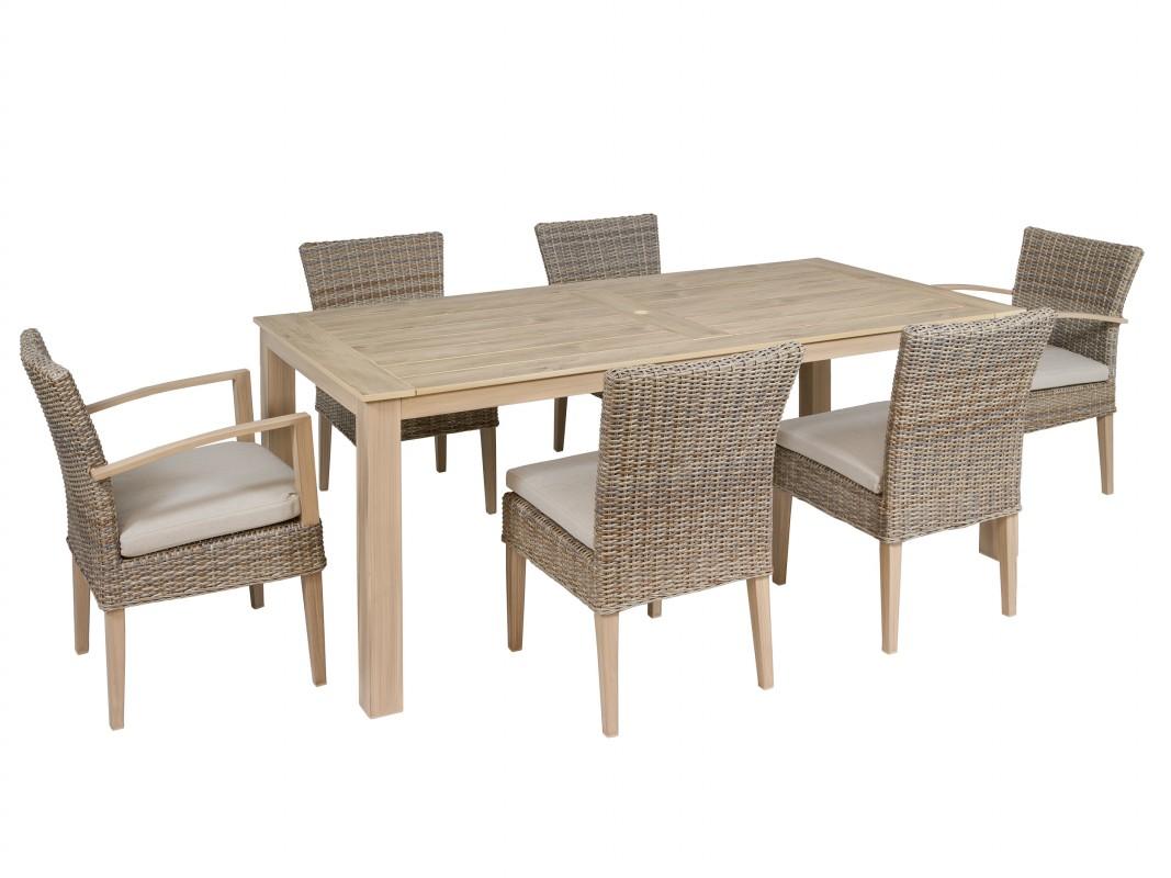 fbd24934c31 Comprar Muebles Terraza y Jardín - Mobiliario de exterior