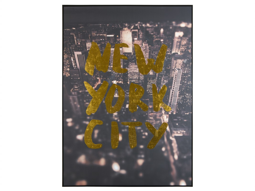 Artículos decoración - Accesorios hogar - Tienda online ohcielos.com