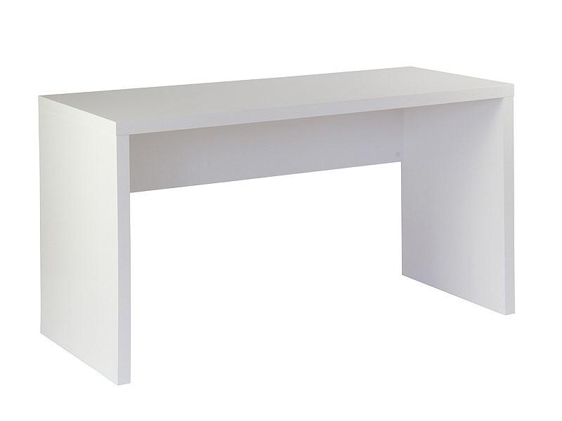 ... escritorio auxiliares mesas ordenador oficina mesas ordenador