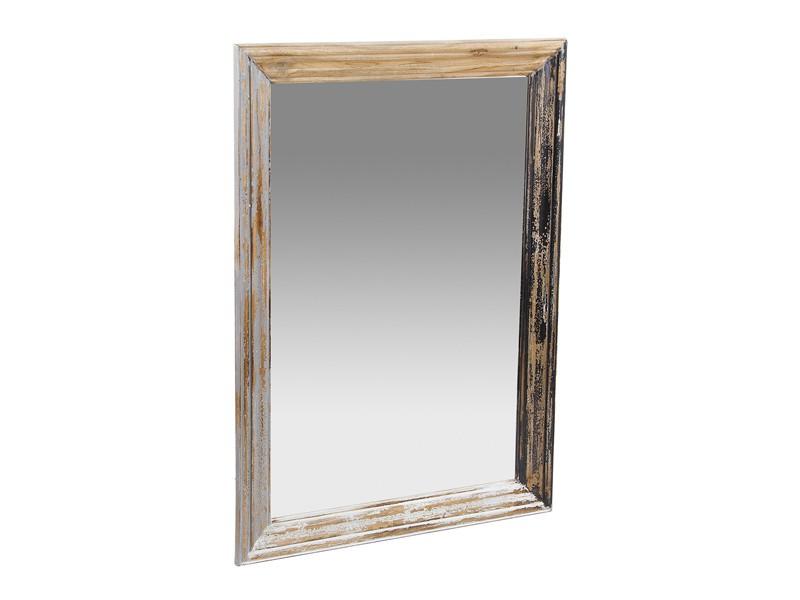 espejos cuadrados