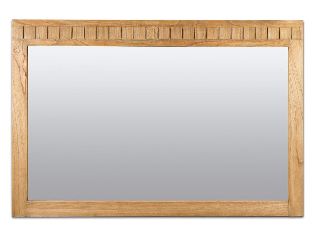 Espejos Decorativos - Comprar espejo decoración - ohcielos.com