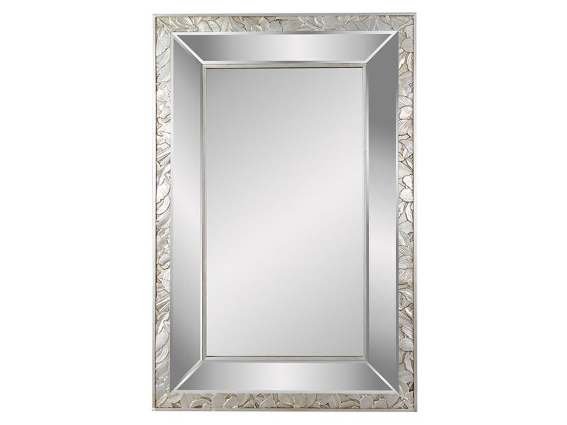 Marcos de espejos modernos best marcos de espejos modernos with marcos de espejos modernos - Marcos espejos modernos ...