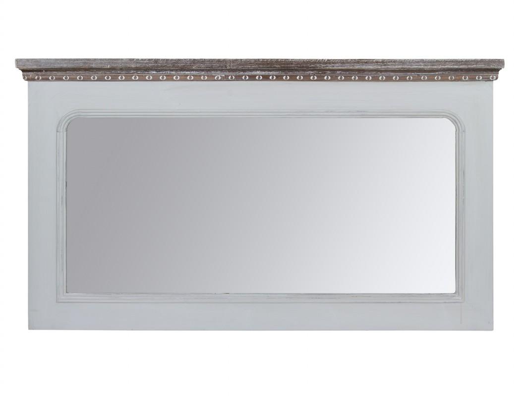 espejo pared daphne x cm