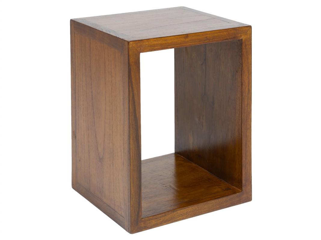 muebles para el bao de madera