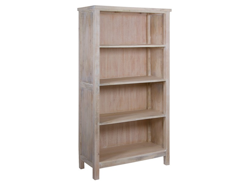 Muebles para libreria idea creativa della casa e dell for Muebles de libreria