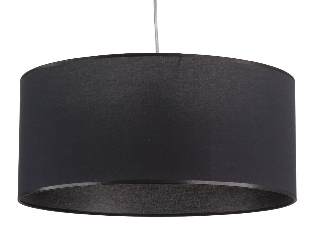 Lámpara redonda de techo en varios colores - Lámpara techo circular
