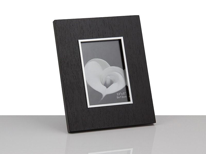 Marco fotos vertical de plástico - Venta portafotos