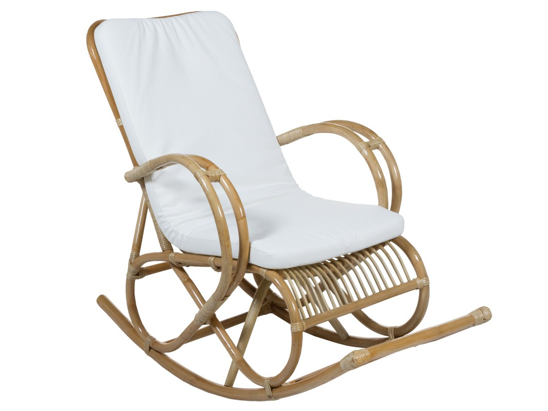 Mesa de bambu comprar mesa de bambu para comedor o jardin - Mesas para exterior ...