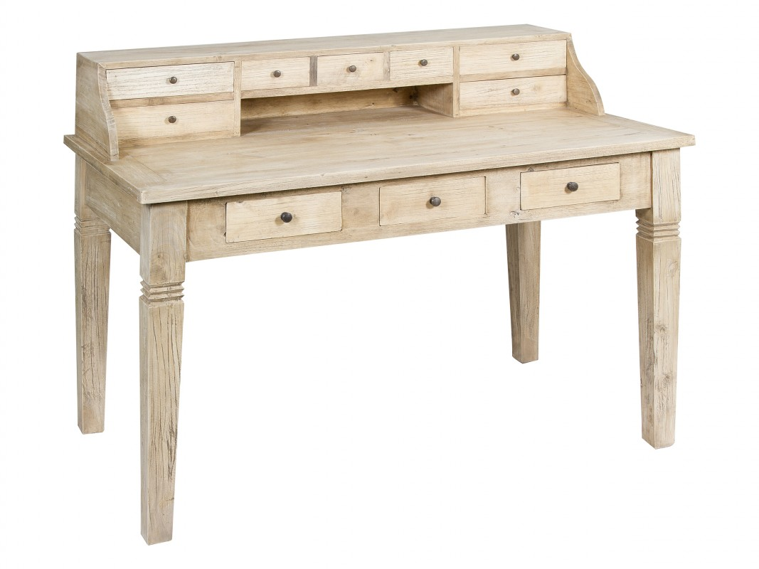 mesas de escritorio antiguas dise os arquitect nicos