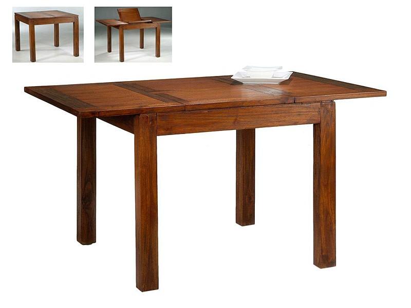 Dormitorio muebles modernos mesas comedor pequenas for Mesas de comedor pequenas