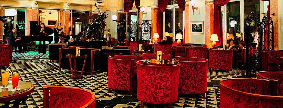decoracao de interiores estilo art deco:el estilo art decó en francés art déco y en