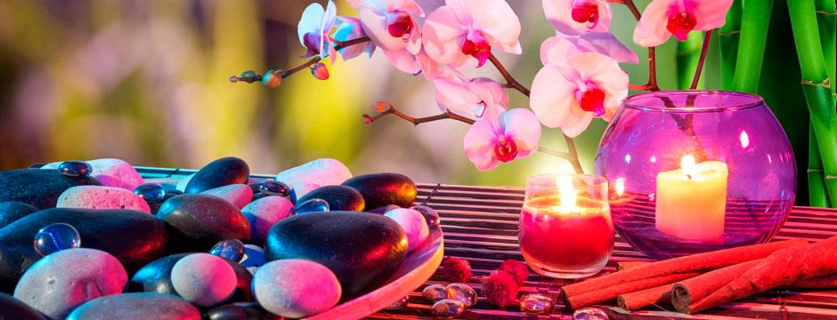 Decoraci n feng shui para mejorar la energ a de tu casa for Decoracion basada en feng shui