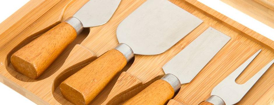 Art culos de menaje del hogar los grandes imprescindibles Menaje del hogar