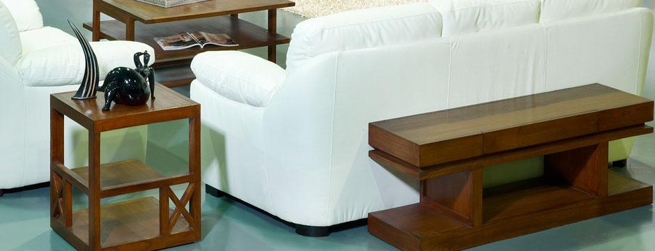 3c56653f0 Las mesas auxiliares: funcionalidad y comodidad en el hogar