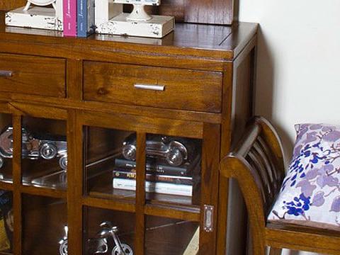 Tienda de muebles y decoraci n online - Armarios para entradas ...