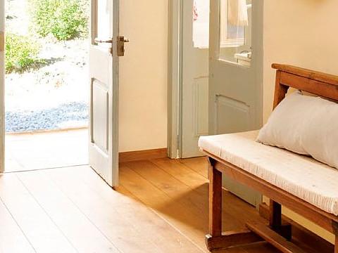 Recibidores muebles pasillo y recibidor tienda online - Muebles de entrada originales ...