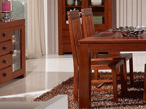 Comprar Muebles Auxiliares - Tienda mobiliario auxiliar online