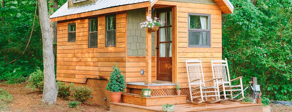 Muebles para casas peque as decorar espacios peque os - Muebles plegables para viviendas pequenas ...