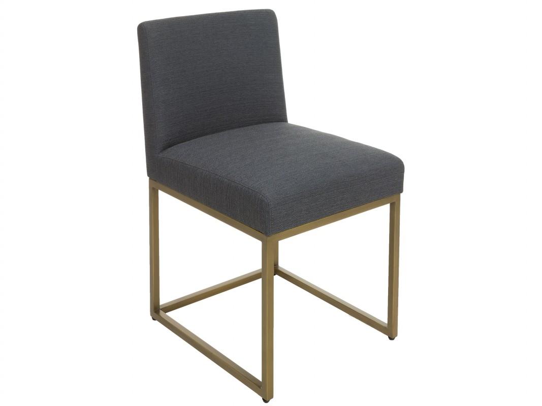 Comprar Sillas Salón - Venta silla salón tienda de sillas online