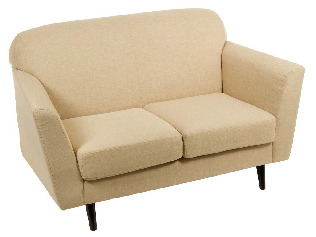 Sof alto orejero 2 plazas venta de sofas online - Sofas de dos plazas pequenos ...
