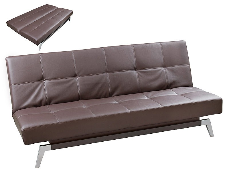 Sofa camas baratos amazing sofa camas baratos with sofa for Sofa cama dos plazas barato
