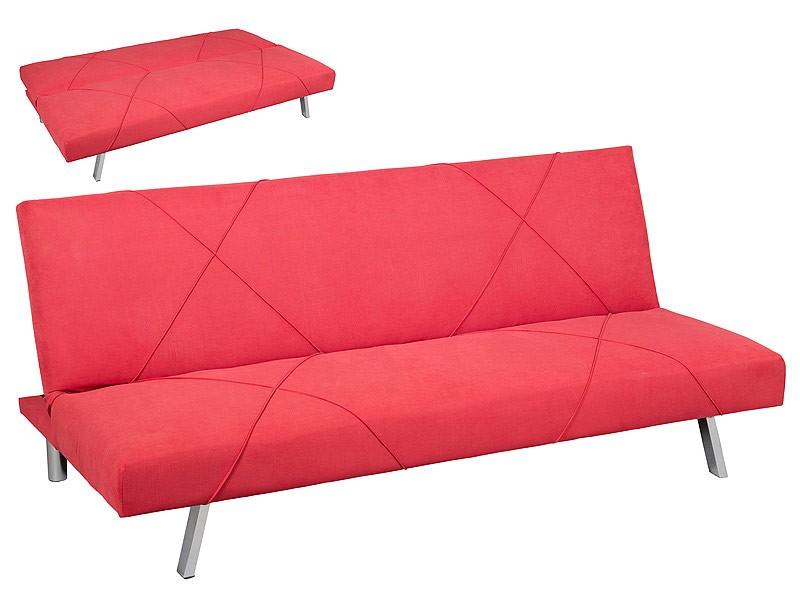sof cama 180 cm tapizado sin brazos venta de sof s cama