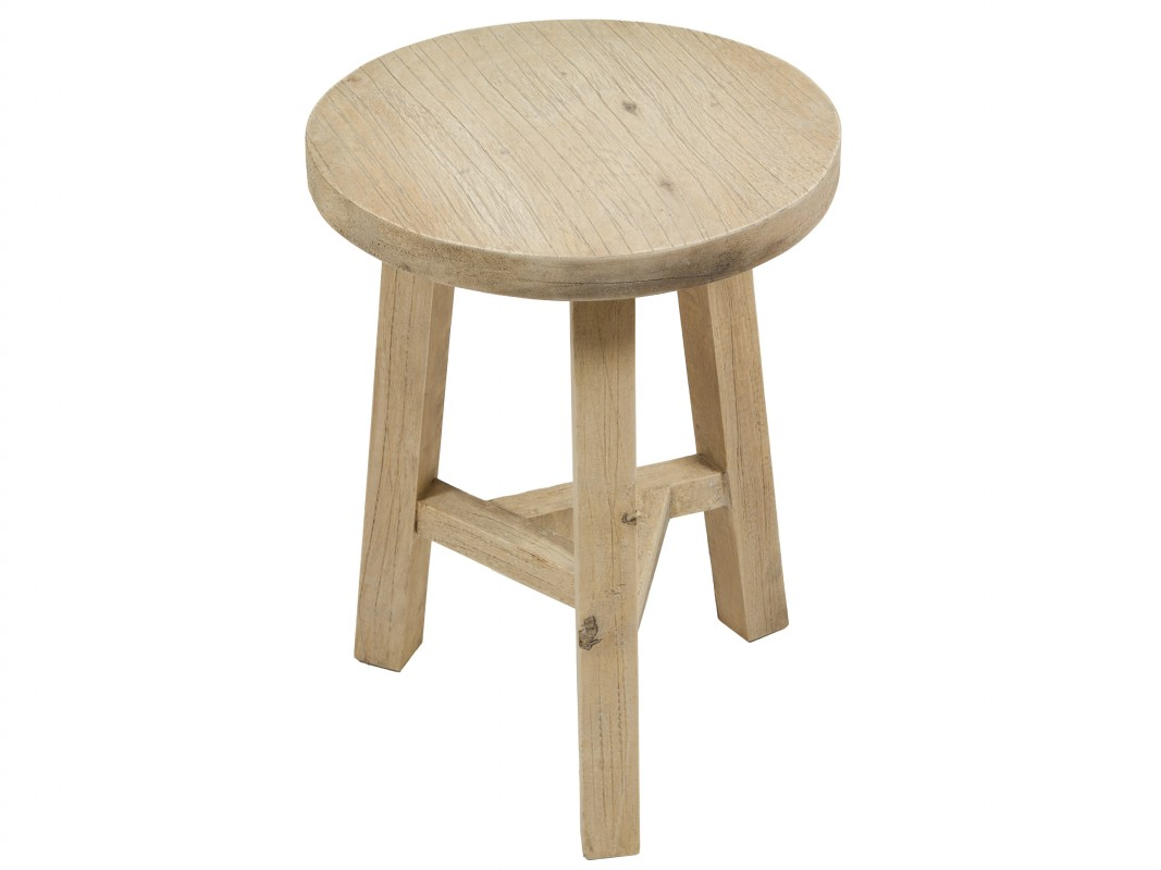 Taburetes de madera rusticos taburetes madera mobiliario for Taburetes de madera rusticos