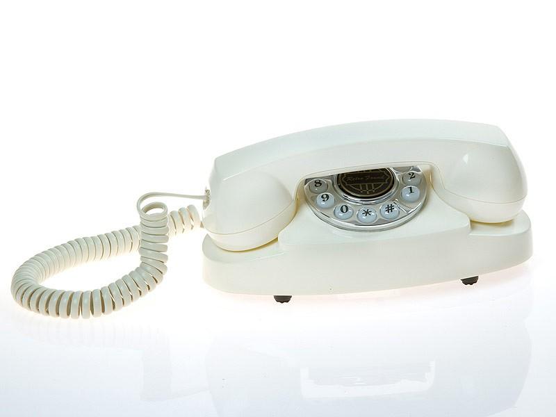Tel fono de g ndola a os 80 venta tel fonos cl sicos for Telefono informacion ministerio interior
